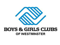 Boys and Girls Club of Westminster
