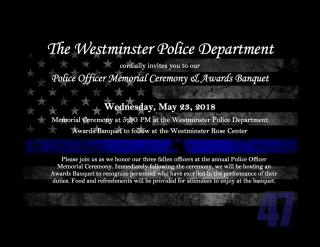 2018-WPD-Memorial-and-Awards-Ceremony-Flyer